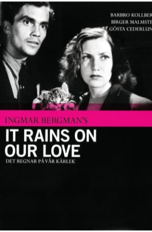 It Rains on Our Love (1946)