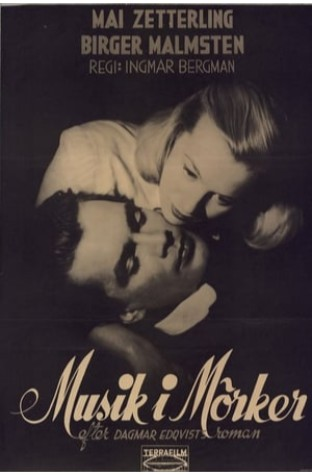 Music in Darkness (1948)