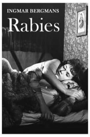 Rabies (1958)