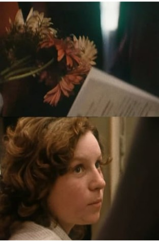 First Love (1974)