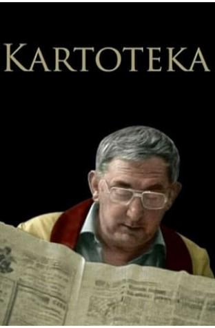 Kartoteka (1979)