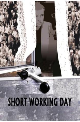 Short Working Day (1981)