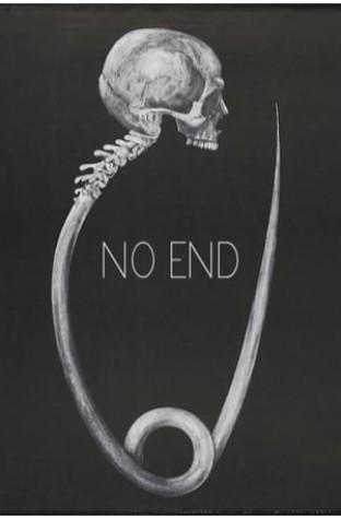 No End (1985)