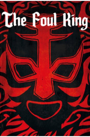 The Foul King (2000)