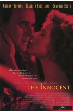 The Innocent (1993)