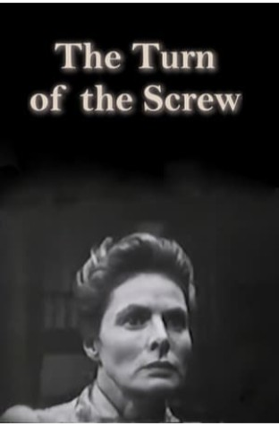 The Turn of the Screw (1959)