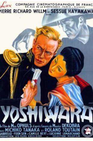 Yoshiwara (1937)