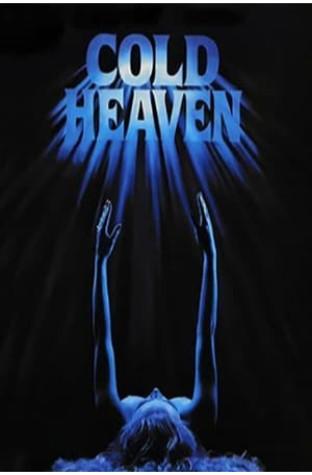 Cold Heaven (1992)