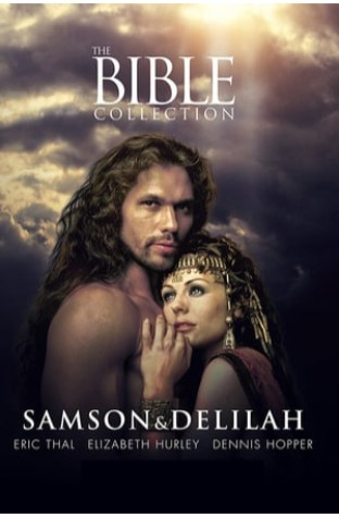 Samson and Delilah (1996)