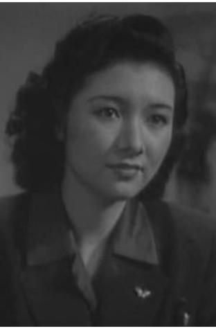 A Descendant of Urashima Taro (1946)