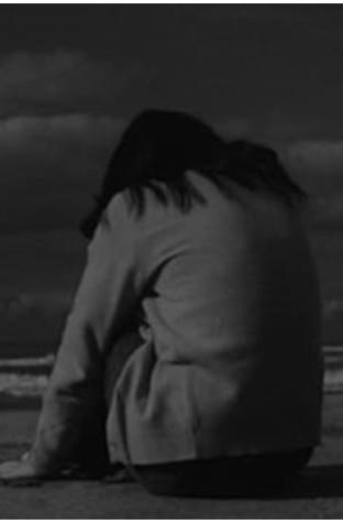 Furyô shôjo (1949)