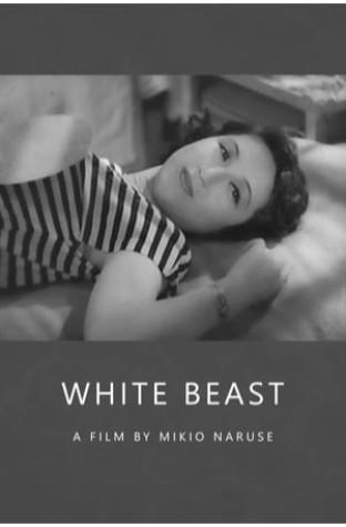 White Beast (1950)