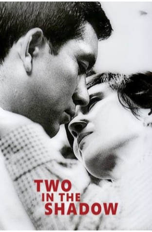 Two in the Shadow (1967)