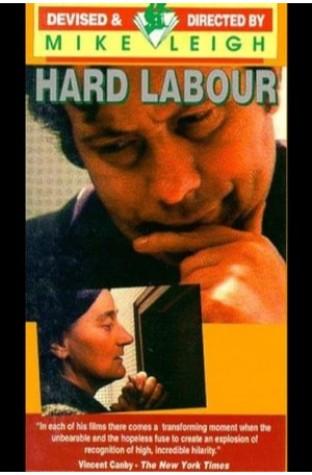 Hard Labour (1973)