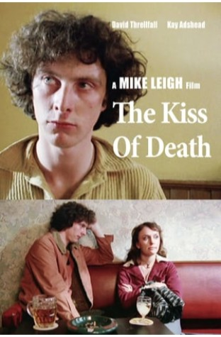 The Kiss of Death (1977)