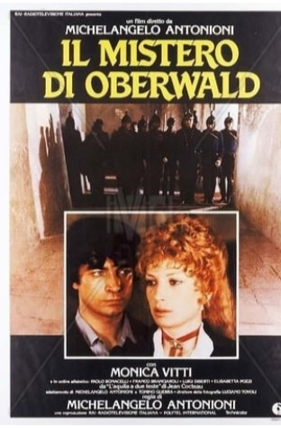 The Mystery of Oberwald (1981)