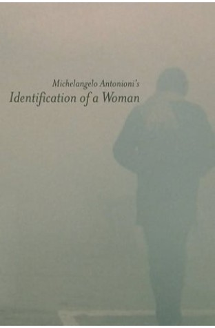 Identification of a Woman (1982)