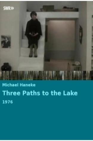 Three Paths to the Lake (1976)