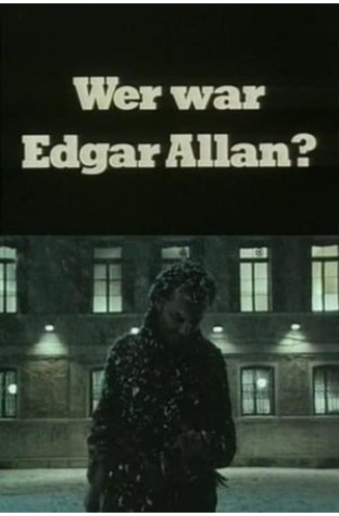 Who Was Edgar Allan? (1984)