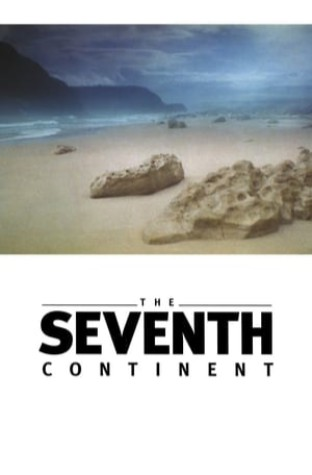 The Seventh Continent (1989)