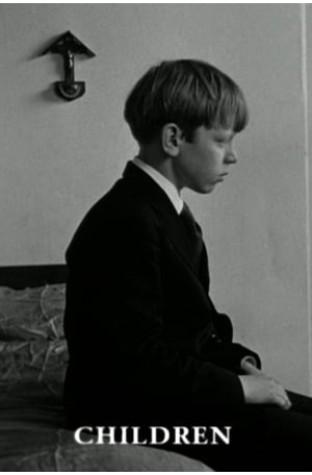 Children (1976)