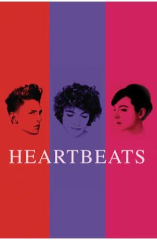 Heartbeats (2010)