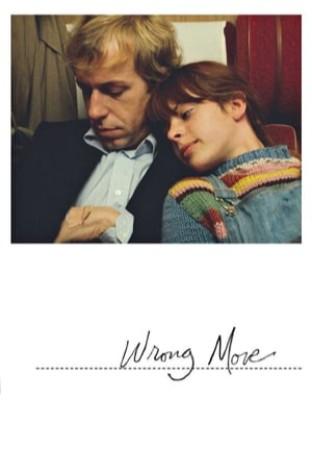 Wrong Move (1975)