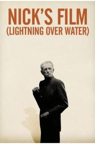 Lightning Over Water (1980)