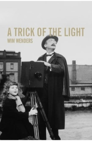 A Trick of the Light (1995)