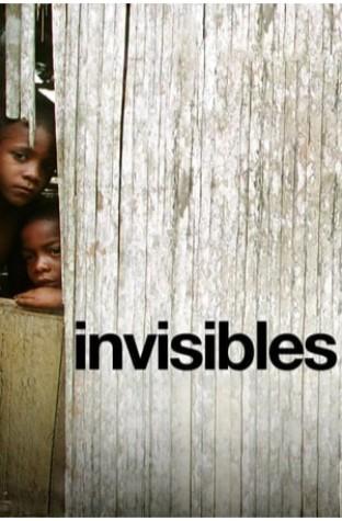 Invisibles (2007)