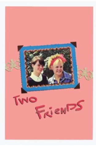 Two Friends (1986)