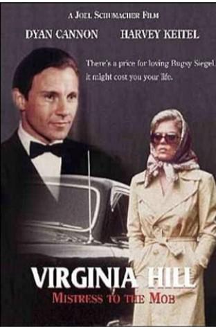Virginia Hill (1974)