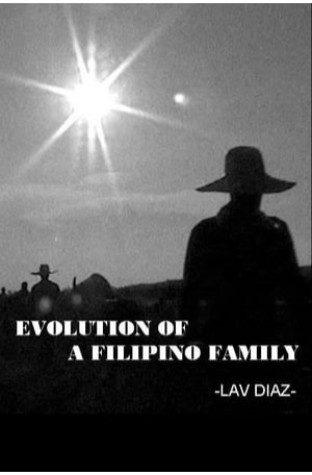 Evolution of a Filipino Family (2004)