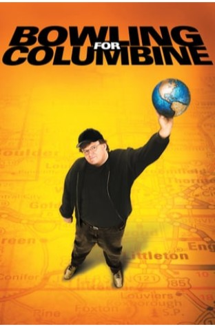 Bowling for Columbine (2002)