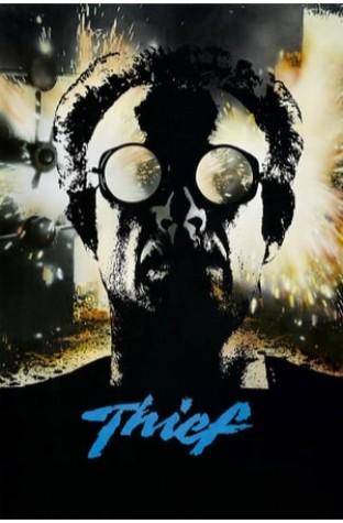 Thief (1981)