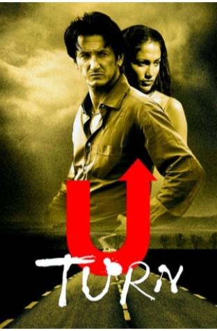 U Turn (1997)