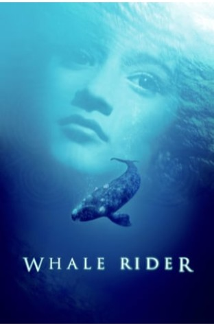 Whale Rider (2003)