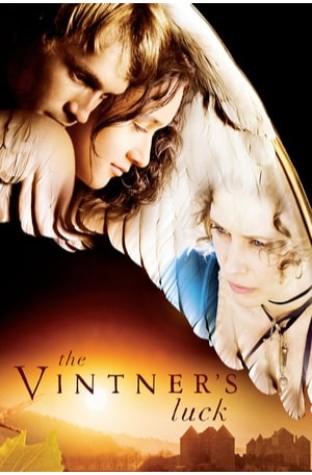 The Vintner's Luck (2009)