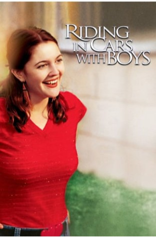 Riding in Cars with Boys (2001)