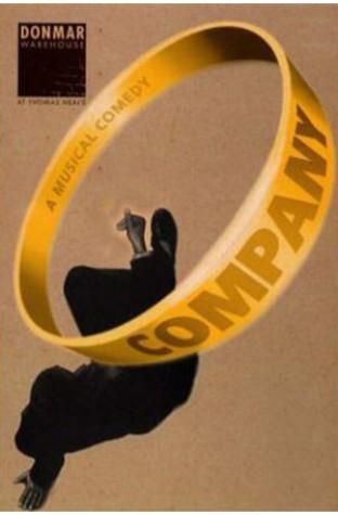 Company (1996)