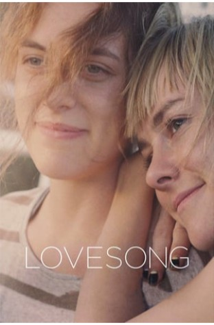 Lovesong (2017)