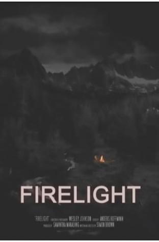 Firelight (1964)