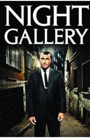Night Gallery (1969)