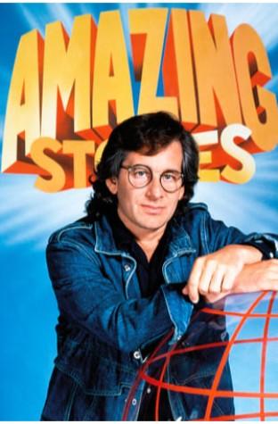 Amazing Stories (1986)