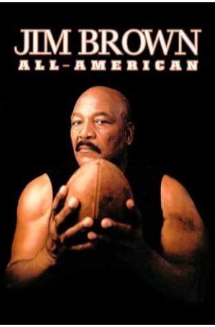 Jim Brown: All-American (2002)