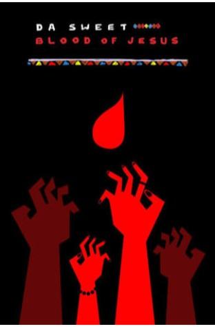 Da Sweet Blood of Jesus (2014)