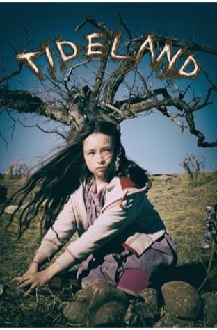Tideland (2005)
