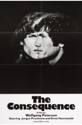 The Consequence (1977)