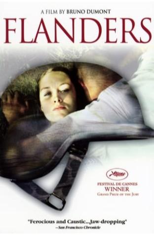 Flanders (2006)