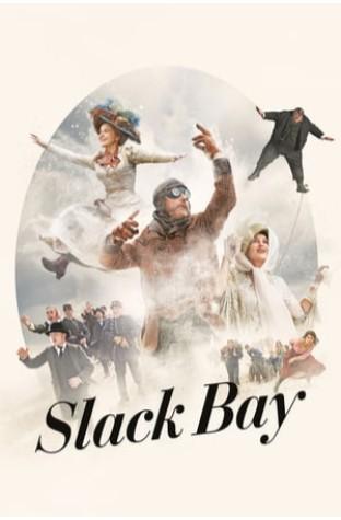 Slack Bay (2016)